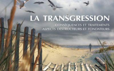 Colloque 2016 – La transgression